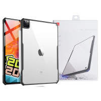 "TPU+PC чехол Xundd c усиленными углами для Apple iPad Pro 12.9"" (2020)"