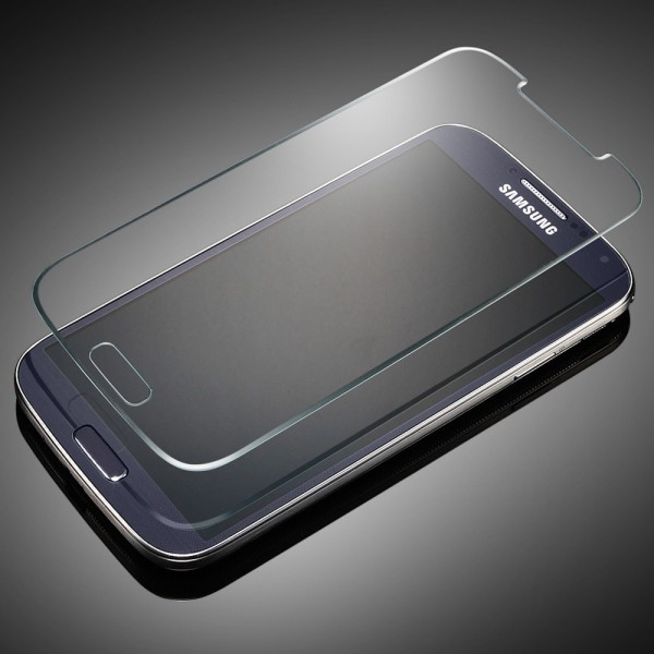 Заказать SGP Screen Protector GLAS.tR SLIM Premium Tempered Glass Series для Samsung i9500 Galaxy S4 на itsell.ua