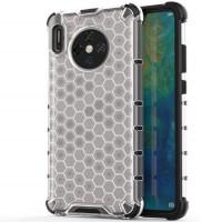 Ударопрочный чехол Honeycomb для Huawei Mate 30