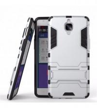 Ударопрочный чехол-подставка Transformer для OnePlus 3 / OnePlus 3T с мощной защитой корпуса