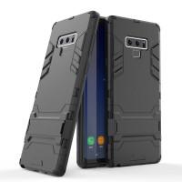 Ударостійкий чохол-підставка Transformer для Samsung Galaxy Note 9