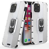 """Ударопрочный чехол Transformer Alita под магнитный держатель для Apple iPhone 11 Pro Max (6.5"""")"""