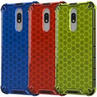 Ударостійкий чохол Honeycomb для Xiaomi Redmi 8A