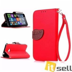 Nokia Lumia 640 чехол