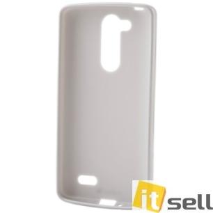 Чехлы для LG D335 L Bello Dual