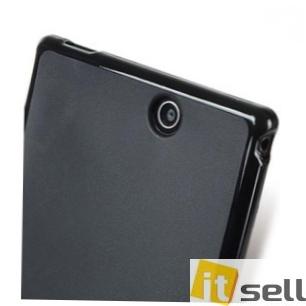 чехол на Sony Xperia Z (L36i)