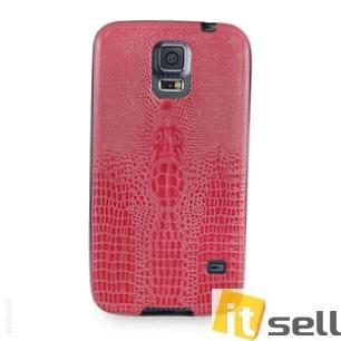 Чехлы для Samsung G900 Galaxy S5