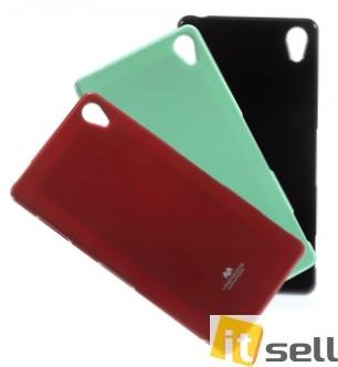 Sony Xperia Z3/Xperia Z3 Dual чехол