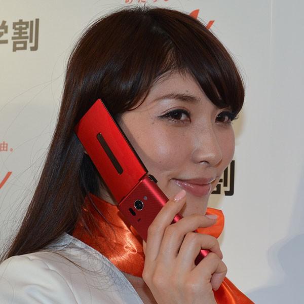 sharp смартфон - раскладушка