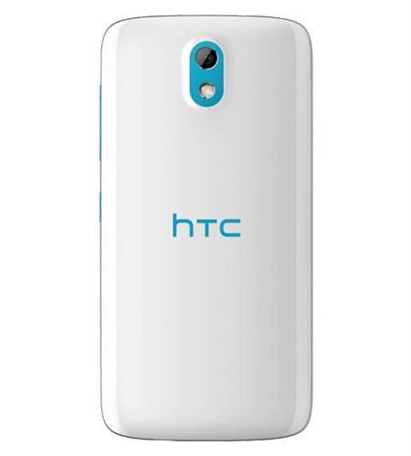 купить чехол для смартфона HTC Desire в Украине