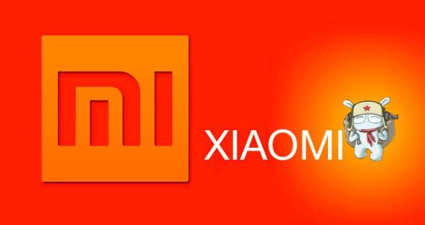 купить чехол для Xiaomi