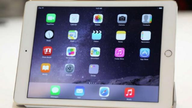 смотреть фото apple ipad plus