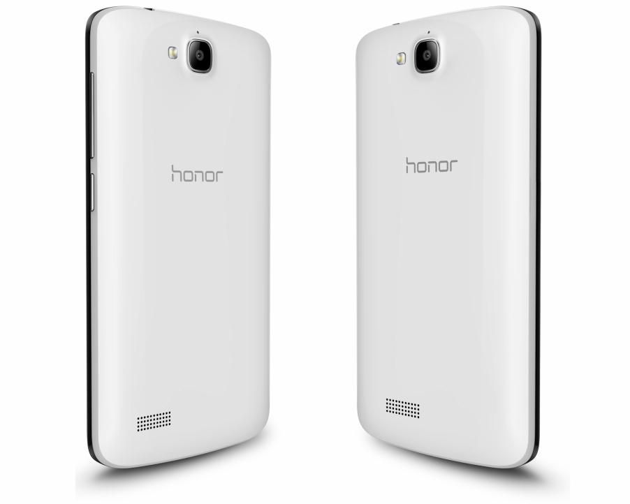 аксессуары для Honor 3C Lite