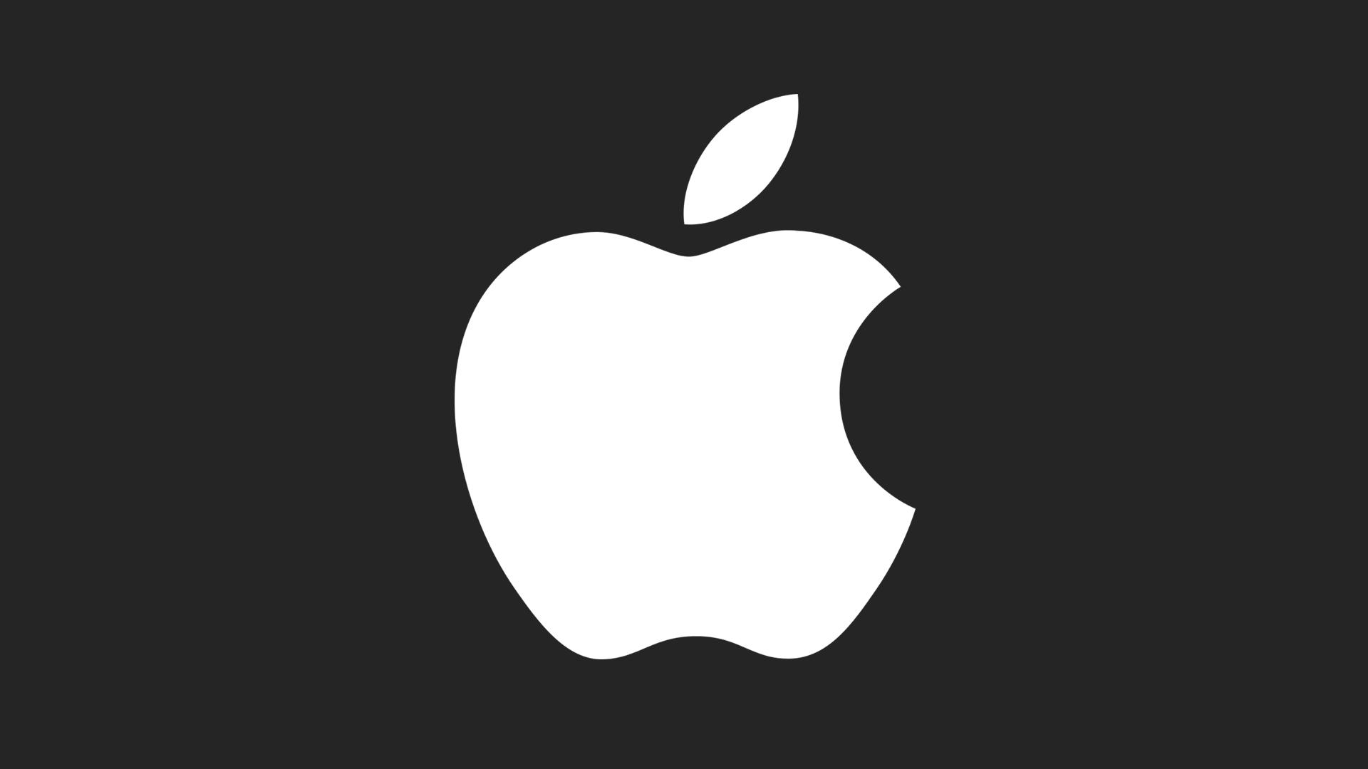 Apple чехлы