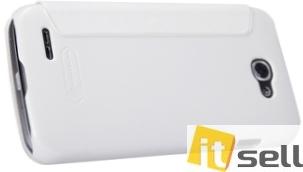Чехлы на LG D410 L90 Dual