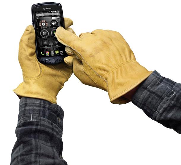 аксессуары для смартфона