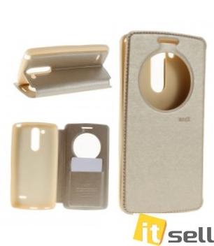 чехол на LG D690 G3 Stylus Dual