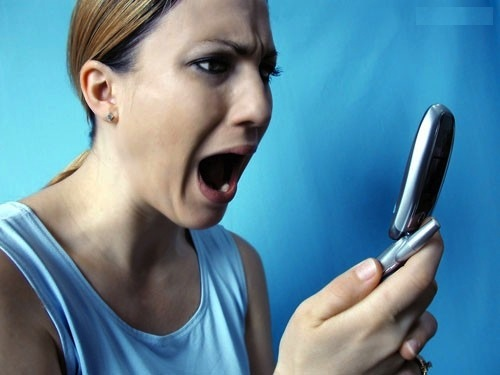 защита смартфона от вирусов