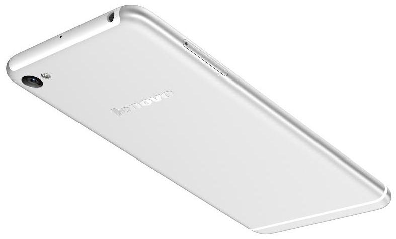характеристики Lenovo S90