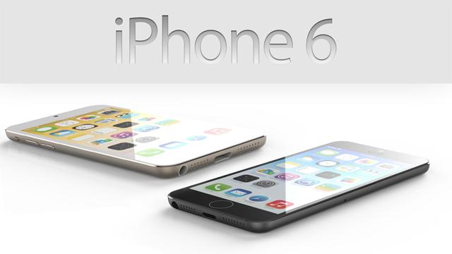 Apple iPhone 6 аксессуары