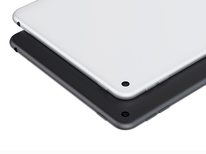 Nokia планшет