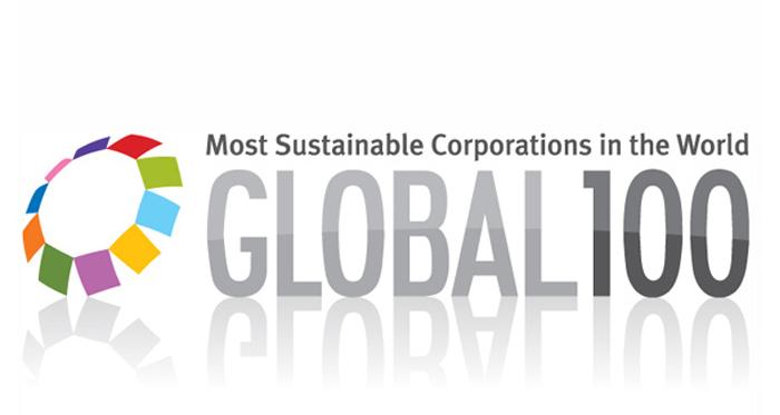 рейтинг 100 лучших компаний