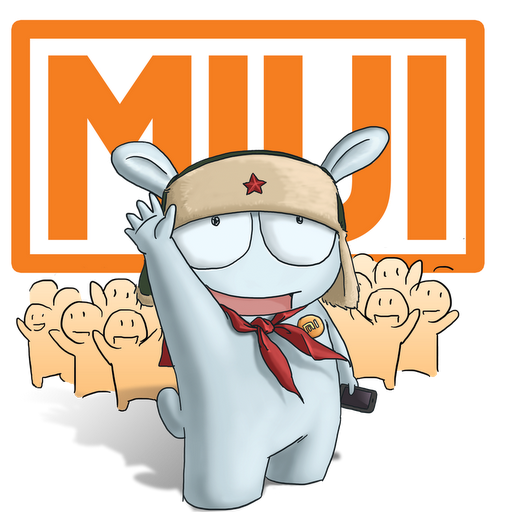 секрет успеха Xiaomi