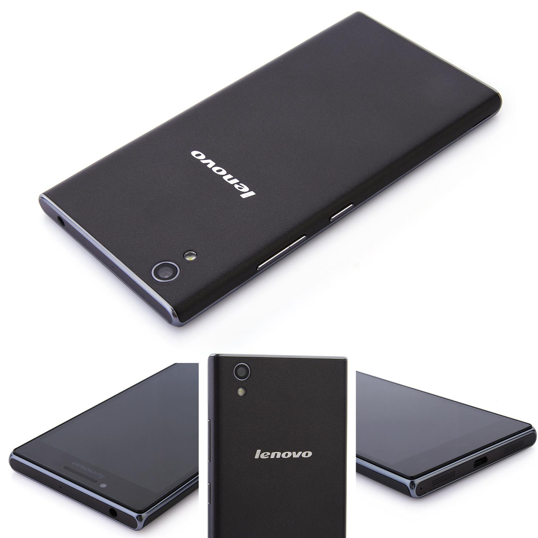 оригинальные пленки на экран Lenovo P70
