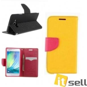 Чехлы для Samsung A700H Galaxy A7