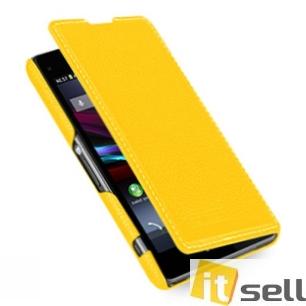 Чехлы для Sony Xperia Z1 Compact