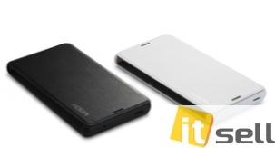 чехлы на Sony Xperia Z3 Compact