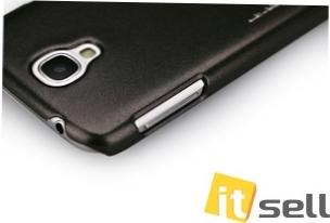 Чехлы для Samsung i9500 Galaxy S4