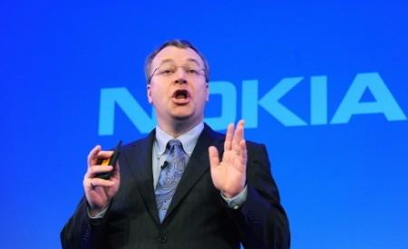 Nokia возрождение