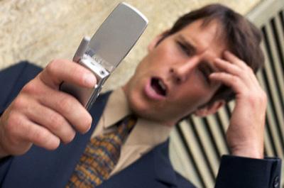 что делать, если разрядился телефон? Дополнительный внешний аккумулятор