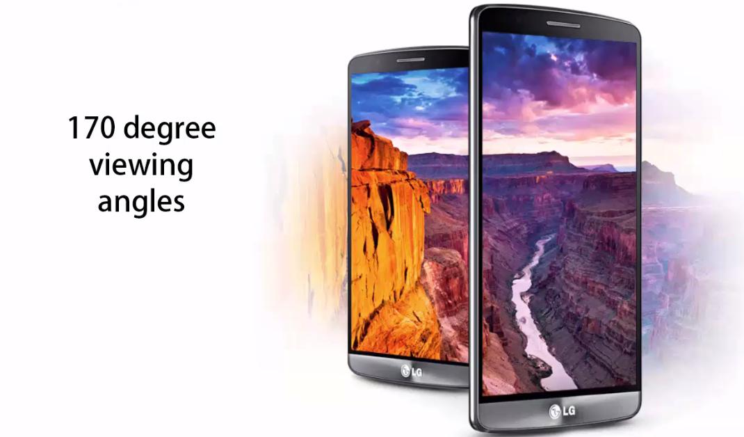 чехлы для LG G4