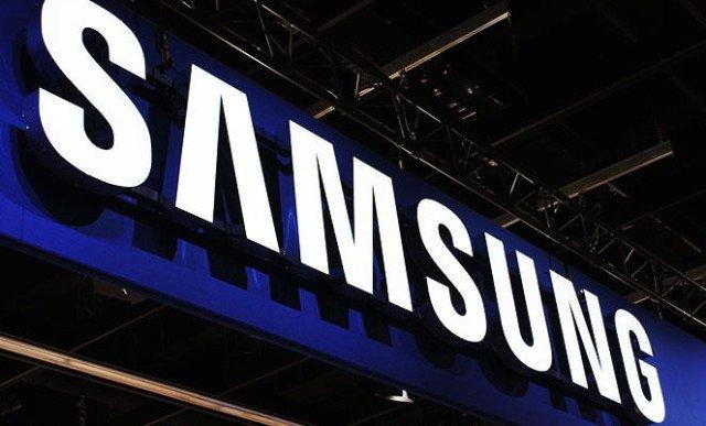 Samsung Galaxy S6 купить