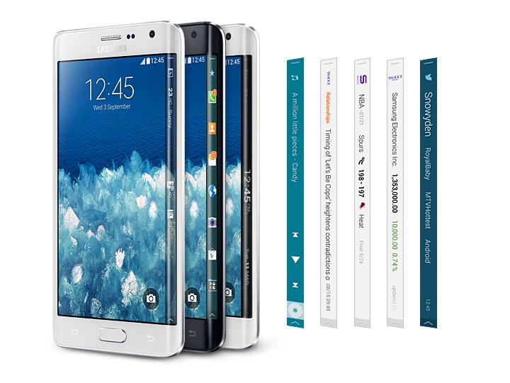 чехлы для Galaxy S6