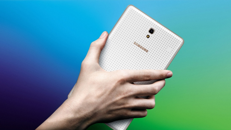 пленка для Samsung Galaxy Tab S2