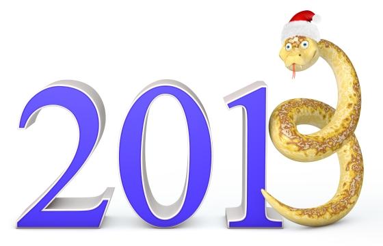 чехлы, защитные пленки - подарок на новый год