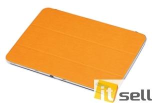 Чехлы для Samsung Galaxy Tab 4 10.1