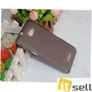 Чехлы для Sony Xperia E4