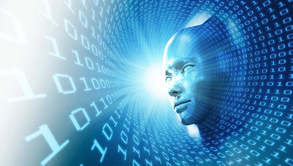 искусственный интеллект google