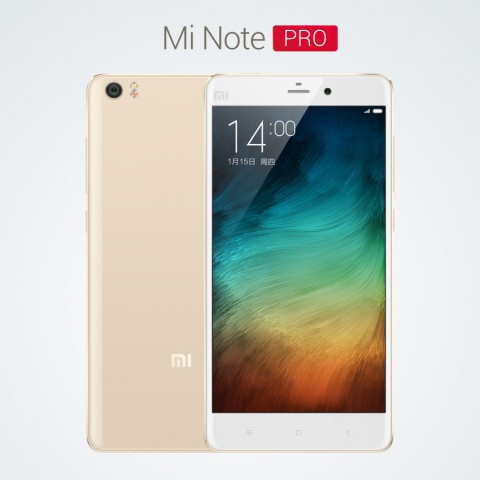 цена Xiaomi Mi Note Pro