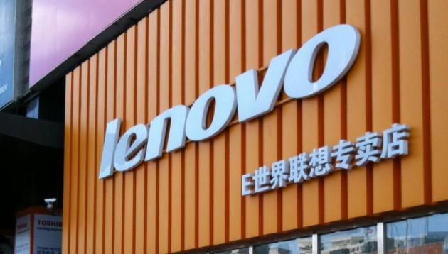 Мощный Lenovo Vibe Z3 Pro