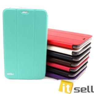 Чехлы для Samsung Galaxy Tab 4 7.0
