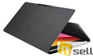Чехлы для Asus ZenPad 8.0 (Z380C)