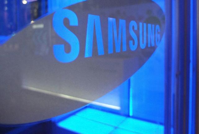 товары Samsung будут собираться в Индонезии