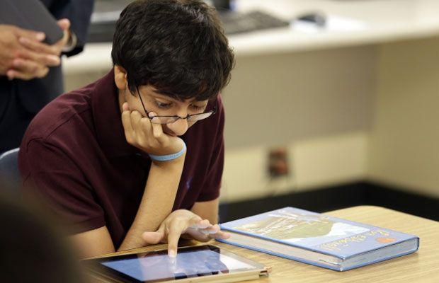 купить чехол для iPad