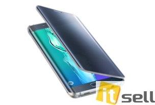Чехлы для Samsung Galaxy S6 Edge Plus