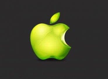 чехол для Apple